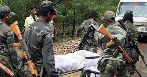 কাশ্মীরে ভারতীয় সেনা কর্মকর্তার আত্মহত্যা