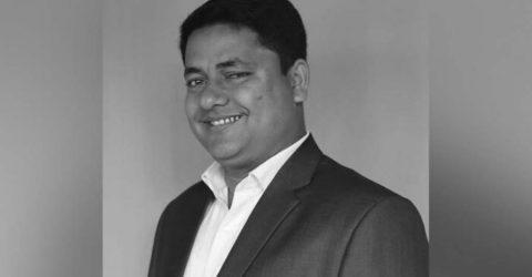 শেরপুরের নালিতাবাড়ীতে যুব নেতা মনিরুজ্জামান সোহাগের ইন্তেকাল