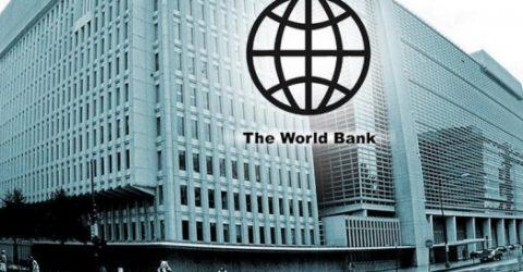 বাংলাদেশকে ৫১০০ কোটি টাকা দিচ্ছে বিশ্বব্যাংক