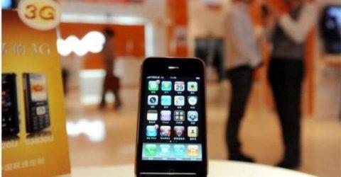 মোবাইল ফোন: নিবন্ধন করতে হবে সব হ্যান্ডসেট, যেসব তথ্য জানা জরুরি